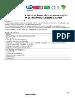 manual-de-instrucoes-de-instalacao-e-montagem-valvula-de-retencao-atuada-r1-9785fceb25