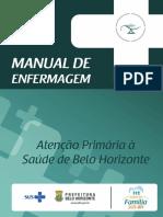 Manual Enfermagem AP