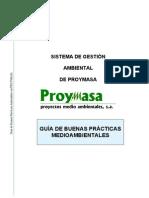 GUIA_BUENAS_PRACTICAS