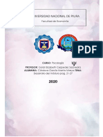MODULO PSICOLOGIA- 21-27