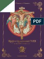 eBook+ +Retiro+Quaresmal+2021+(1)