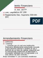 Arrendamiento_Financiero_Presentacion