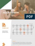 Template_ProjetoReal_Inovação Customer Centric_v2 -SISTEMA DE IMPRESSÃO
