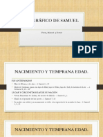 BIOGRAFICO DE SAMUEL (2)
