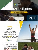 Boletín - Burs Advisory (3)