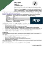 Diseño 02 - Guía 01 2021-2