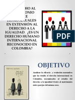 diapositivas monografia
