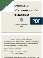 PLANES DE PRODUCCION- 2 (1)