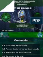 1P.03..FuncionesVEctorialesDeVariableEscalar