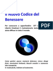 nuovo_codice_benessere