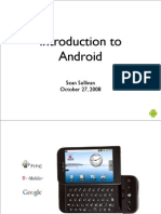 introduction-to-android-845
