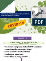Identifikasi Dan Cegah Stress Di Masa Pandemi Covid_19