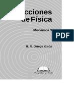Lfmec3.PDF