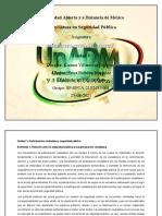 PCA_U3_A1_ERBM