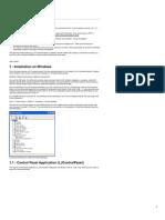 LabJack - U3 User's Guide - 2011-01-06