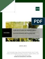 Guia_alumno_Prehistoria_II_2010-2011
