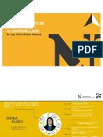 1. Presentacion de Docente UPN 2021-2