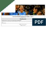 2da-parte-sesion-resumen-charla-en-vivocurso-nacional-1-feva-copia-3788233030 (1)