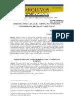 artigo05_v3n2.pdfdança