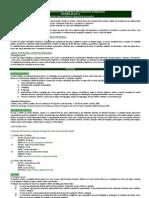 Conteudo_Programatico_2011_2[1]