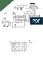 MicrocontrollerKit-V5.0