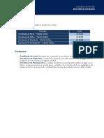 Precios-Certificados-y-constancias-05.08.21