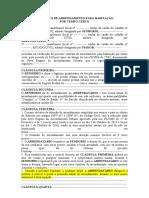 O-CONTRATO DE ARRENDAMENTO (1)