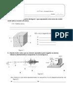 3.3 - Ficha de Trabalho - Atividade Sísmica (1)