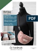 99433-fr-crossbody-beltbag-boheme-velvet-booklet