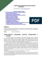 guia-didactica-integradora-justicia-comunitaria