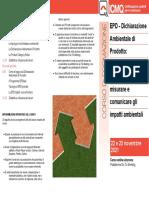 2021_Locandina_corso_EPD_02_NOV