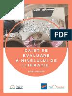 Caietul_de_evaluare_a_elevului