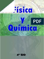 230283864 Fisica y Quimica 4 Eso