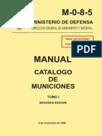 280429613-M-0-8-5-Municiones-I-TOMO-I