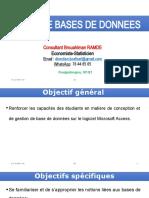 Chapitre 1_Bases de données_12_05_21