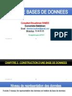 Chapitre 2_Bases de Données_12!05!21