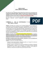 REGLAMENTO_INTERNO_CIDEAC