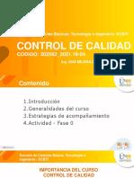 WC1 CONTROL DE CALIDAD 20211604