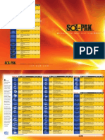SolpakCatalogPrint8 Final