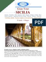 sicilia-gran-tour