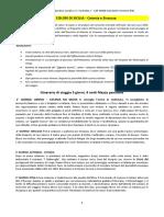 Viaggi-istruzione-2019-20_Classi-V-Colori-di-Sicilia-Catania-e-Siracusa