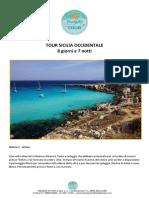 Itinerario-partenze-libere-1