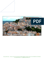 94_300004200_siciliaorientalesplendorebarocco_23112013