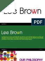 lee_brown