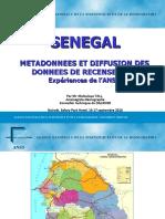 Senegal - Session (rev)12