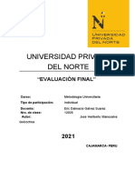Ef_metodología Universitaria Jh