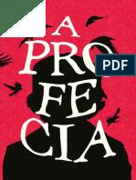 A Profecia by David Seltzer (Z-lib.org)