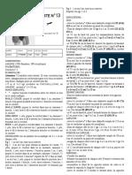 fiche-tricot-cb22-13-multilingue