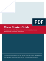 Cisco_Router_Guide[1]