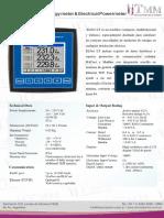 ELNet LT Tech Catalog S